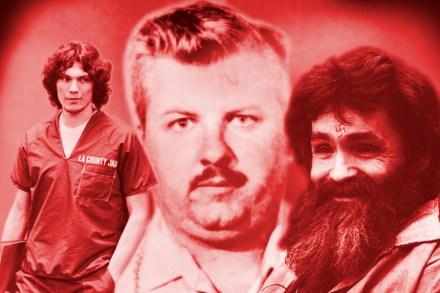 What Is Murderabilia: Inside Thriving True Crime