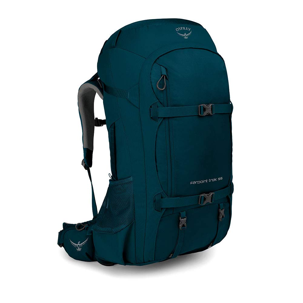 ospray-backpack-reviews