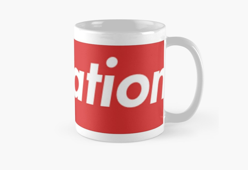 taylor swift mug cup reputation