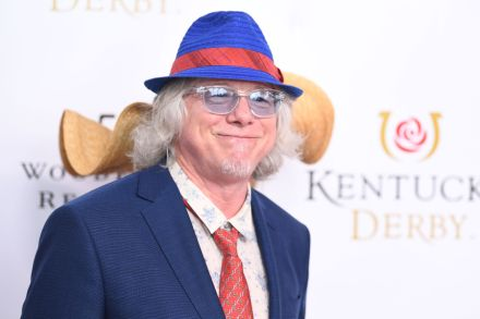 Mike Mills, Chuck Leavell Honoring Georgia Musicians on Tour
