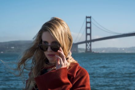 The OA': Netflix Cancels Series After Two Seasons – Rolling Stone