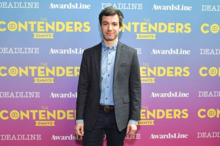 Nathan Fielder to Write, Direct New HBO Comedy Pilot