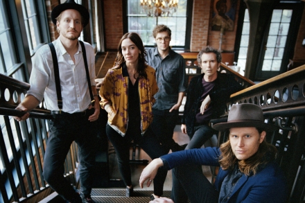 Rolling Stone Best Albums Of 2020 The Lumineers Book 2020 Headlining U.S. Tour – Rolling Stone