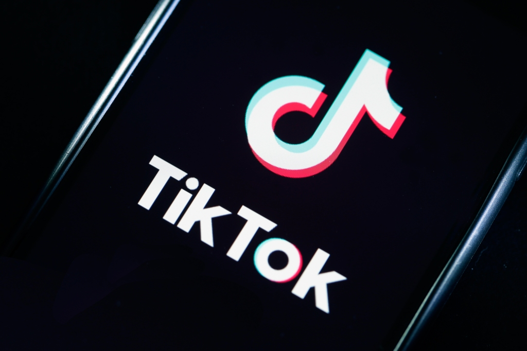 US TikTok Ban Inevitable - Trump