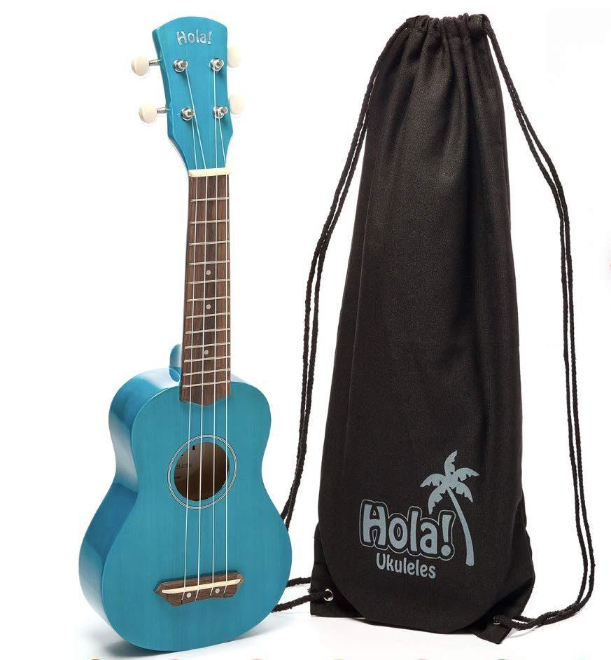 best ukulele amazon