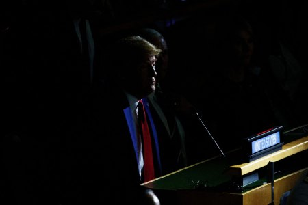 Impeaching Donald Trump: Why Ukraine Delivers Where Russiagate Failed