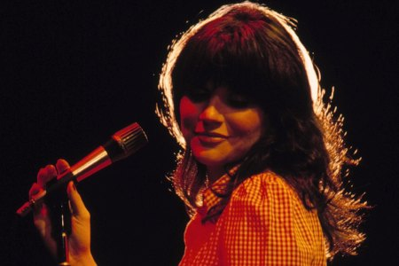 How Linda Ronstadt Ruled the 1970s: Hear Our New Podcast