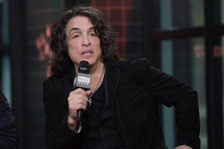 Kiss' Paul Stanley: 'Prayers and Sympathy Are Not Enough' After Odessa Mass Shooting