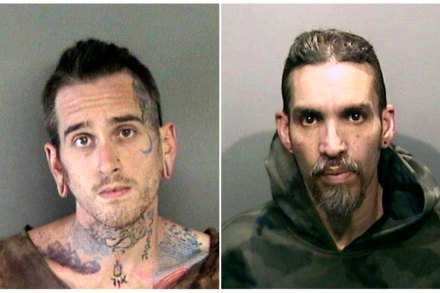 Ghost Ship Fire Trial Ends in Mistrial, Acquittal – Rolling