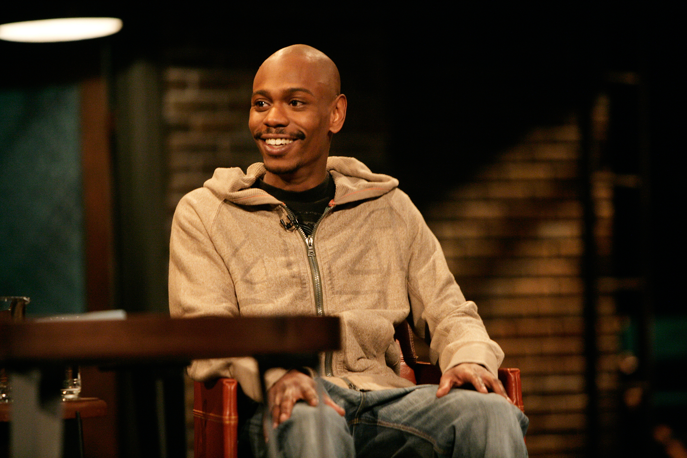 dave chappelle repeat offender rolling stone https www rollingstone com culture culture features dave chappelle comedy show interview 887288