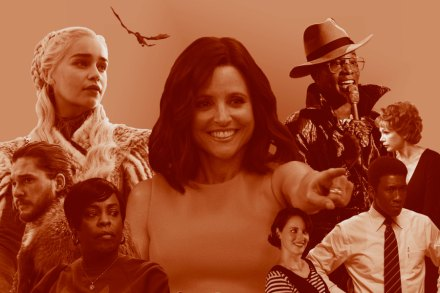 Emmys 2019: Who Will Win, Who Should Win