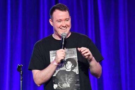 New 'SNL' Cast Member Addresses Use of Slurs After Comedy Videos Resurface