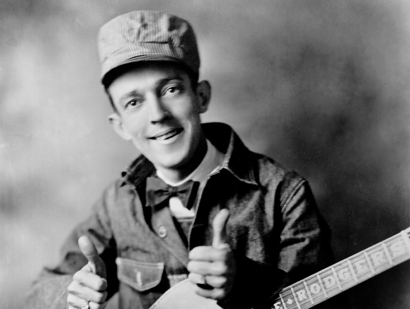 Image result for jimmie rodgers images