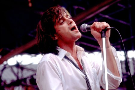 Eddie Money, 'Two Tickets to Paradise' Hitmaker, Dead at 70