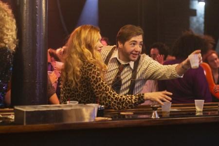 'The Deuce' Recap: Mo' Money, Mo' Problems