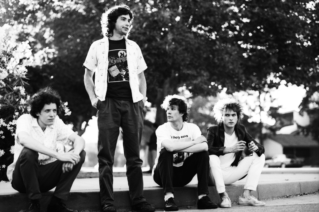 Tommy Stinson on the Replacements' New Box Set and Outdrinking Metallica