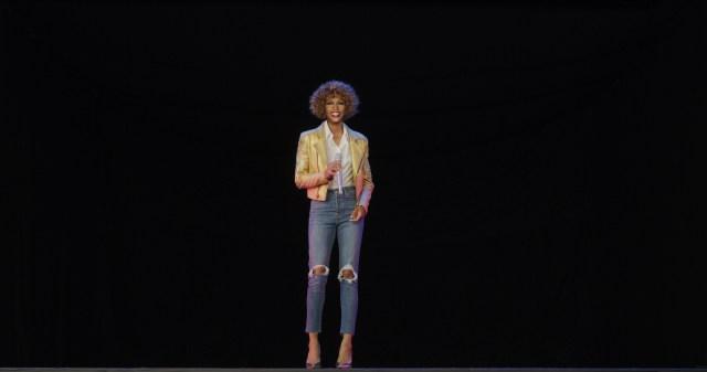 Whitney Houston's Hologram Is Coming to Las Vegas.jpg