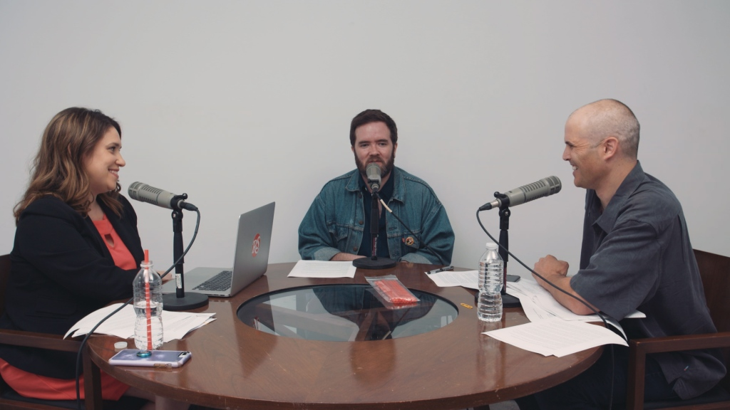 Will Menaker of 'Chapo Trap House' on Bernie, 2020, and the Schism in the Democratic Party