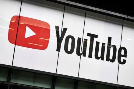 They Legitimized Buying Views': How YouTube Ads Impact Latin