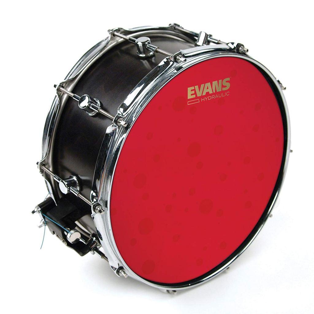 best-drum-head