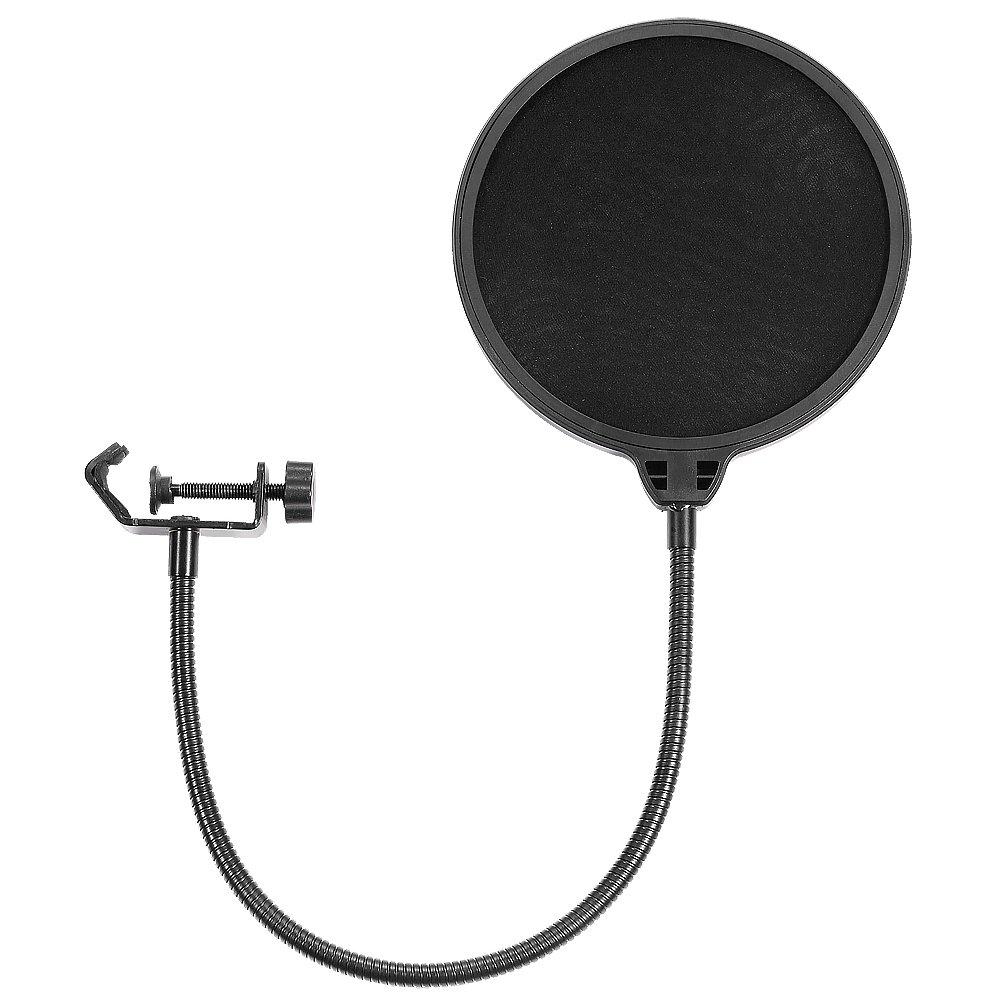 best-mic-pop-filter-shield