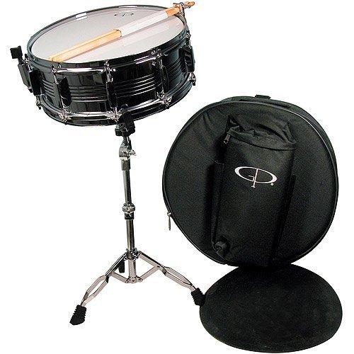 best-snare-drum-beginners