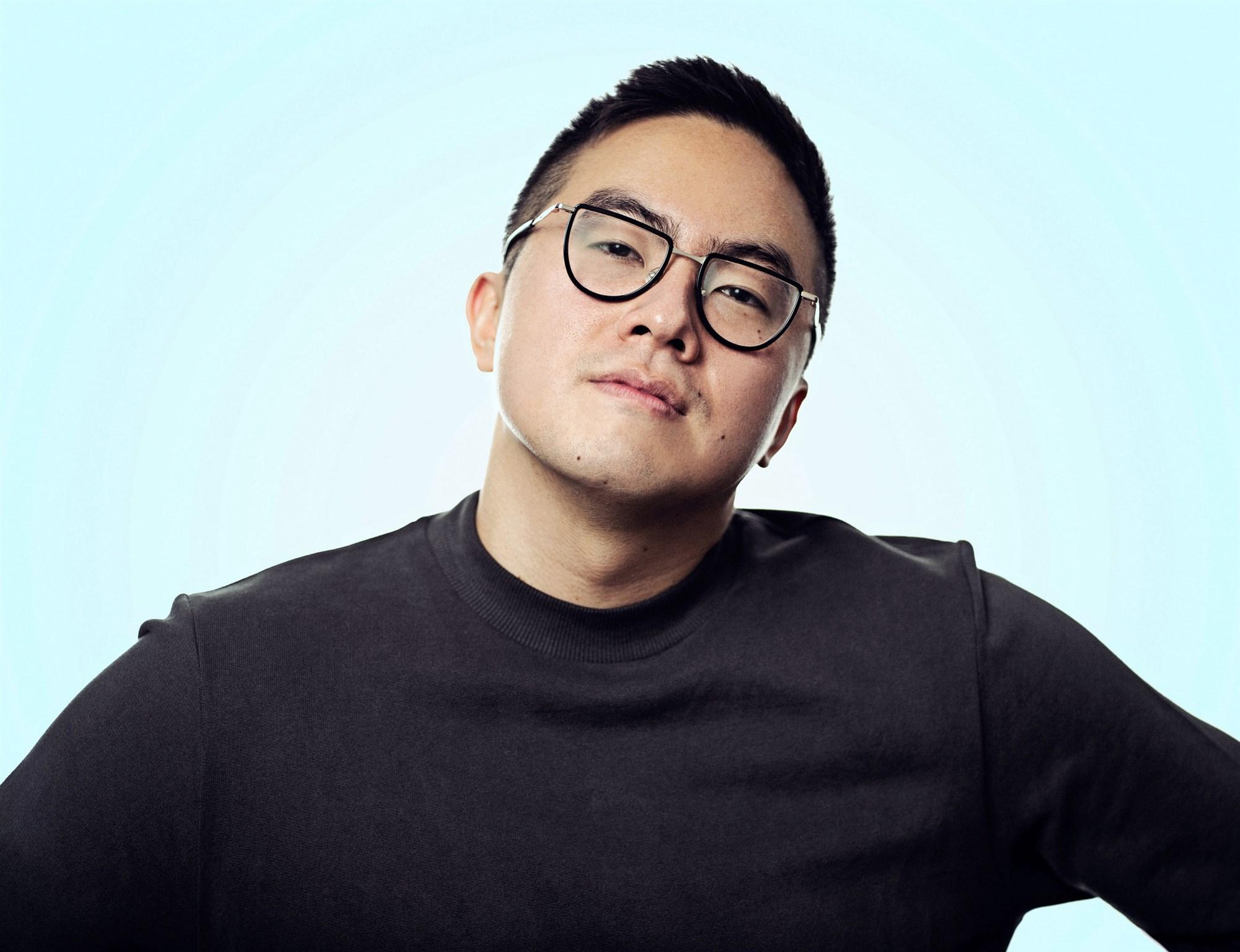 'SNL' Hired Bowen Yang, But It Still Has a Diversity Problem