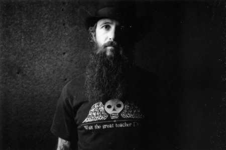 10 Best Country and Americana Songs to Hear Now: Cody Jinks, Katie Pruitt