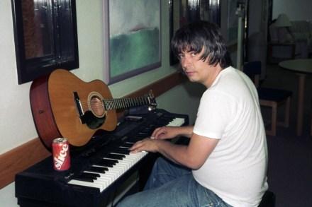 Daniel Johnston, Cult Singer-Songwriter, Dead at 58