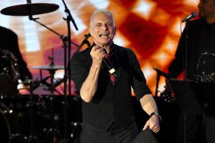 David Lee Roth Announces 2020 Las Vegas Residency