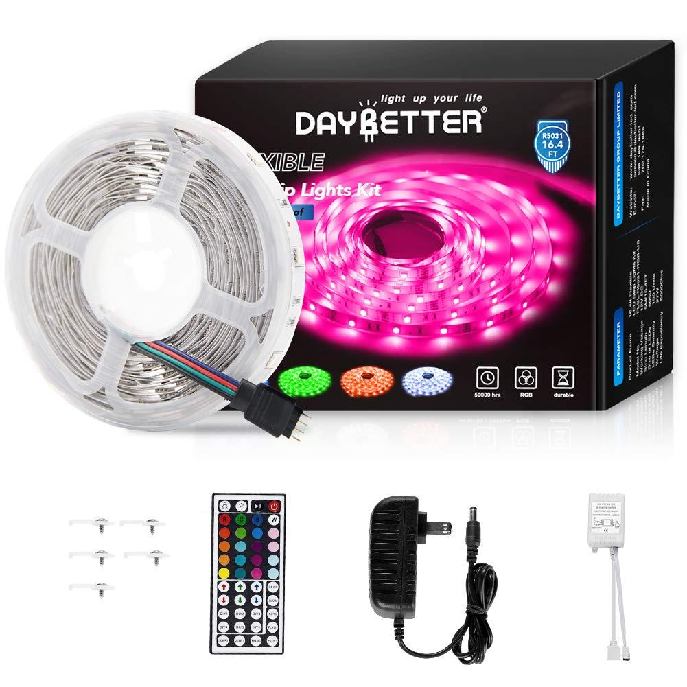 daybetter-led-lights