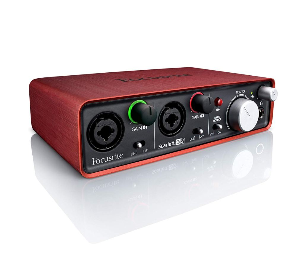 focusrite-scarlett-audio-interface-review