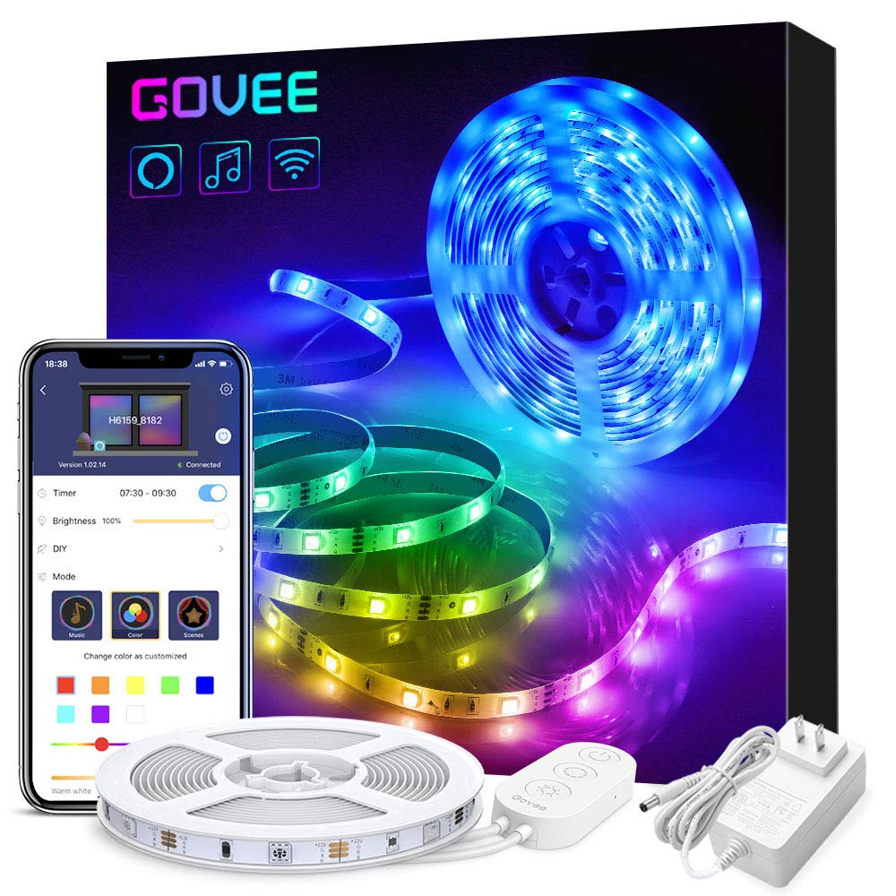 govee-led-lights-review