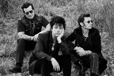 Green Day Deutschland 2020