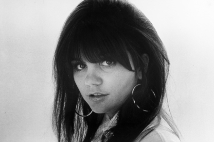 Linda Ronstadt on New Doc, #MeToo and Life After Singing