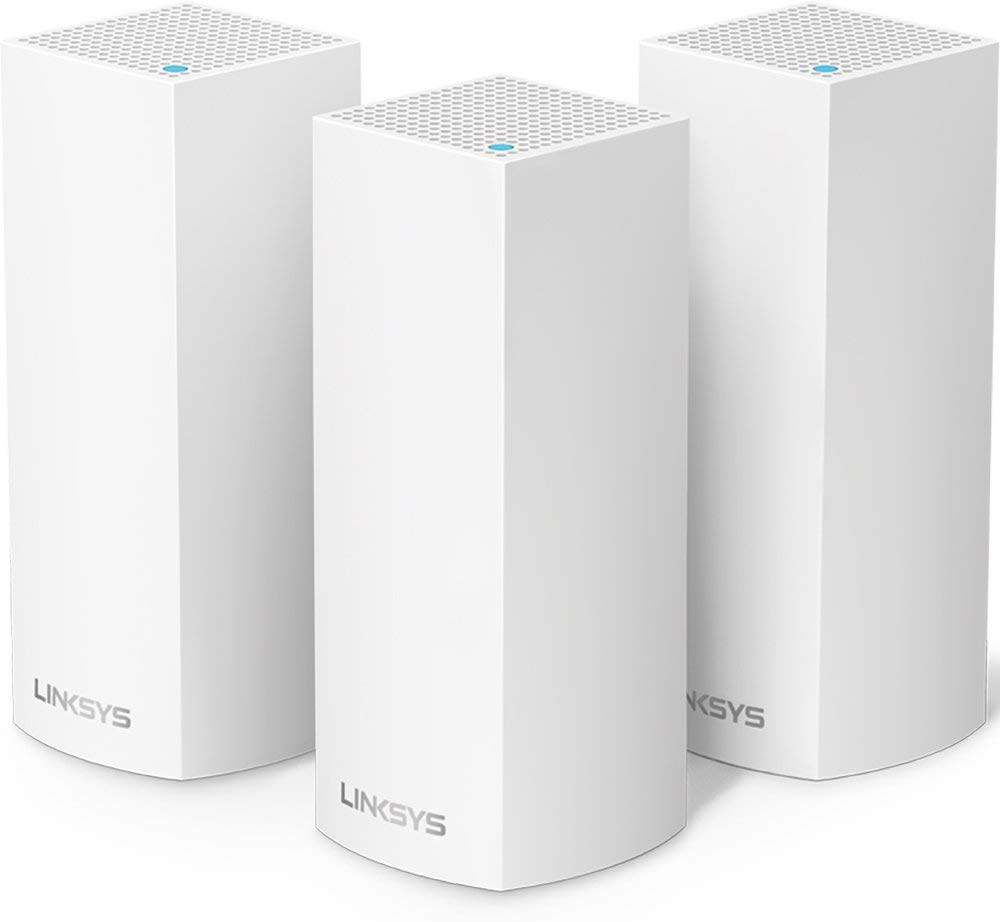 linksys-velop-review