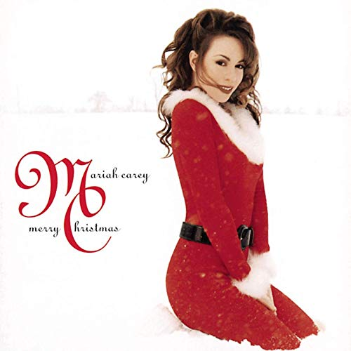 mariah-merry-christmas