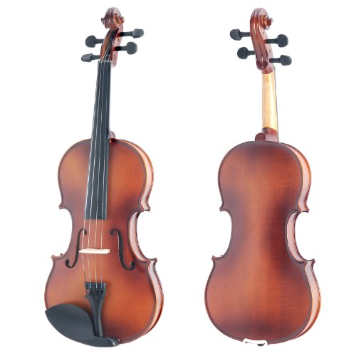mendini-mv300-violin-review