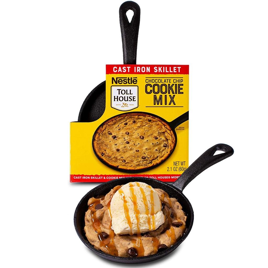 friends nestle toll house cookie recipe