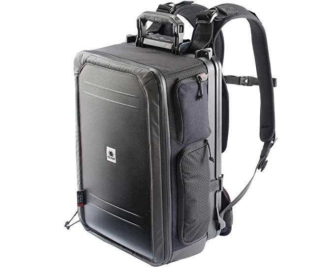 pelican-backpack-review