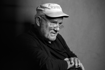 Peter Lindbergh, Rolling Stone Cover Photographer, Dead at 74