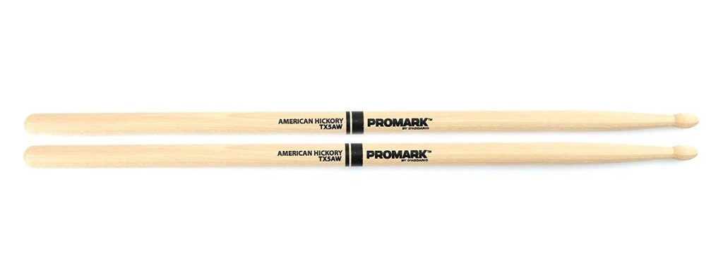 promark-drumsticks-review