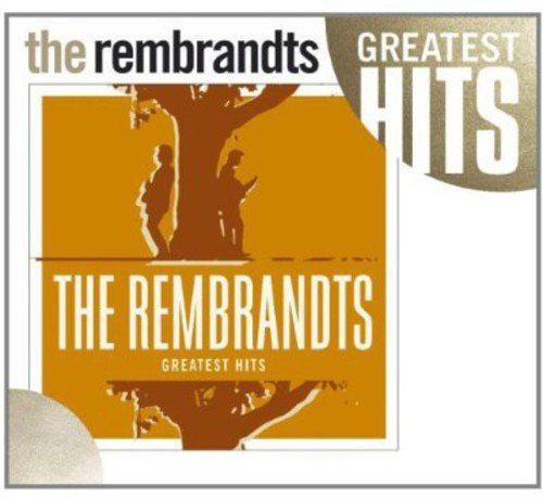 the rembrandts greatest hits