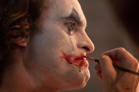 'Joker' Review: Joaquin Phoenix's Joker Is Indeed Wild