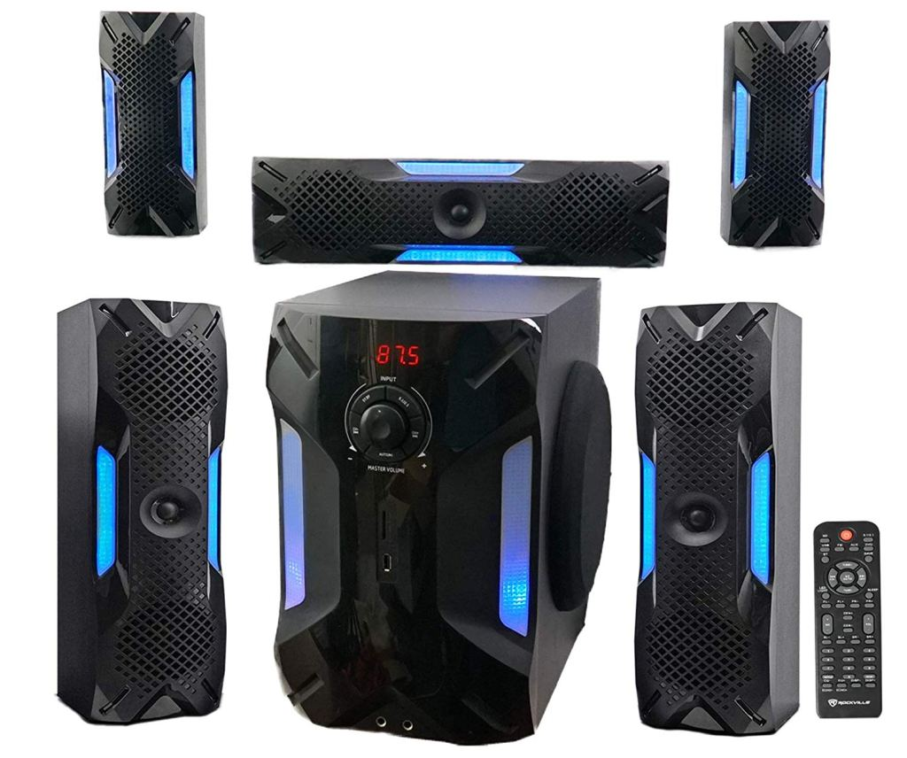 rockville-home-theater-system
