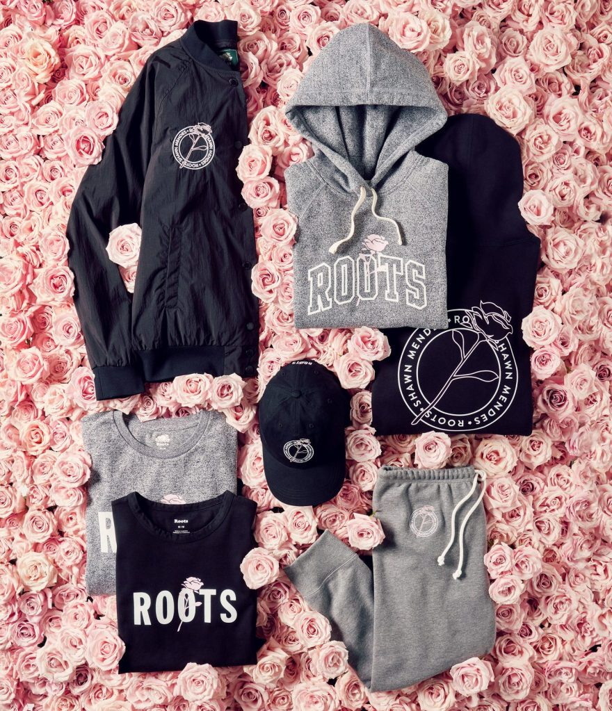 roots-shawn-mendes-buy-online