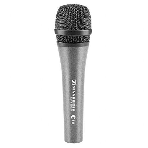 sennheiser-microphone-review