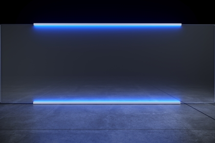 The Best LED Strip Lights for Your Home Entertainment System