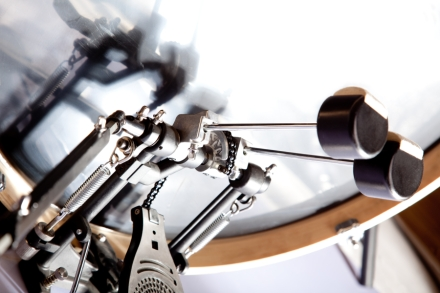 The Best Bass Drums