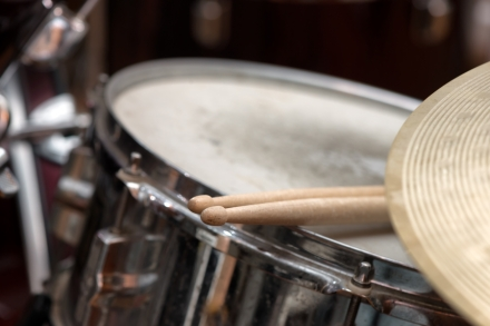 The Best Snare Drums for Beginners &Pros: Reviews, Tips